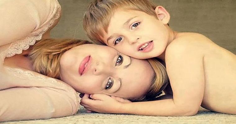 پرستار کودک,خدمات پرستاری,پرستار کودک در منزل,پرستاری از کودک,نگهداری سالمند در منزل