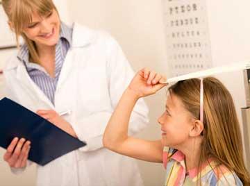 موسسه طنین   پرستار سالمند   پرستار کودک   پرستار بیمار   در منزل