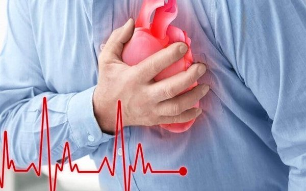 ارتباط میان میگرن و حملات قلبی و سکته مغزی