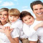 موسسه طنین | پرستار سالمند | پرستار کودک | پرستار بیمار | در منزل