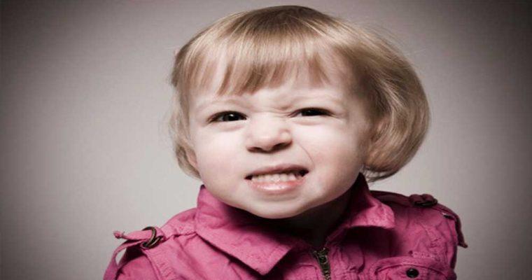 موسسه طنین | پرستار سالمند | پرستار کودک | پرستار بیمار | در منزلموسسه طنین | پرستار سالمند | پرستار کودک | پرستار بیمار | در منزل