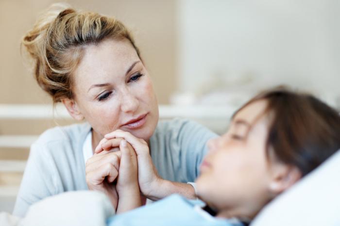 موسسه طنین موسسه طنین | پرستار سالمند | پرستار کودک | پرستار بیمار | در منزل| پرستار سالمند | پرستار کودک | پرستار بیمار | در منزلموسسه طنین | پرستار سالمند | پرستار کودک | پرستار بیمار | در منزل