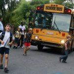 داستان اتوبوس 3 متری