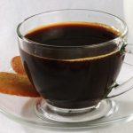 داستان قهوه همان زندگی