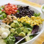دلایل گیاهخوار بودن انسان را میدانید؟