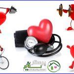 پرستار سالمند آموزش اندازه گیری فشار خون