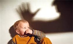 پرستار کودک در منزل   عوارض تنبیه بدنی کودکان   پرستار سلام