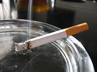 پرستار سالمند در منزل   فواید سیگار   پرستار سلام   پرستار کودک