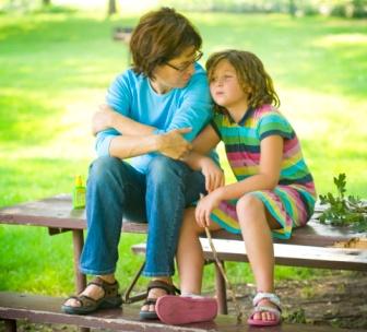 پرستار کودک در منزل | وابستگی یک اعتیاد روانی عاطفی است