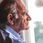 پرستار سالمند | از علت تا درمان پارکینسون | پرستار سلام | پرستار سالمند | پرستار کودک