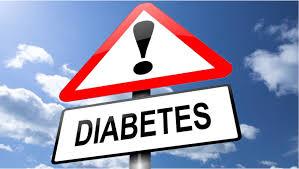 پرستار سالمند | درباره دیابت بیشتر بدانیم