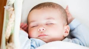 پرستار کودک در منزل | چطور پدر/مادری خوب باشیم؟