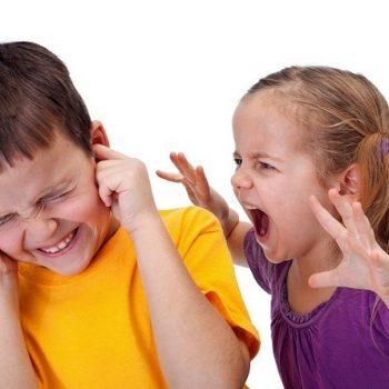 عادت دست بزن بچه ها | پرستار کودک در منزل | پرستار سلام | پرستار سالمند | پرستار کودک