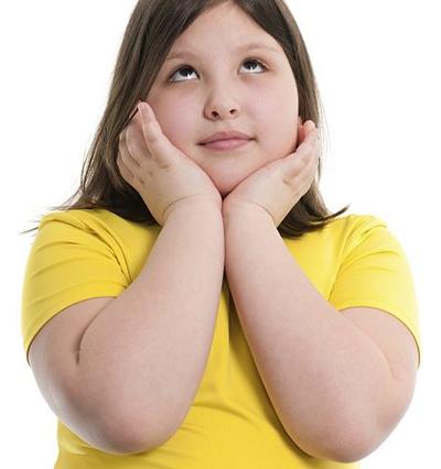 نگهداری از کودک | پرستار سلام : راه و روش هایی موثر برای کنترل ودرمان چاقیکودکان
