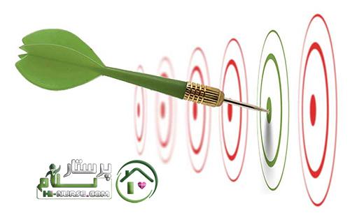 درمان سرطان با خام گیاهخواری | هدف داشتن و درمان سرطان