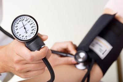 پرستاری سالمند | عوامل خطر ایجاد فشار خون بالا