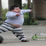 پرستار کودک در منزل | همه چیز درباره چاقی کودکان