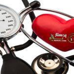 پرستار سالمند در منزل | فشار خون چیست و اندازه گیری آن