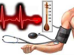 پرستار سالمند | تعیین محل ضربان