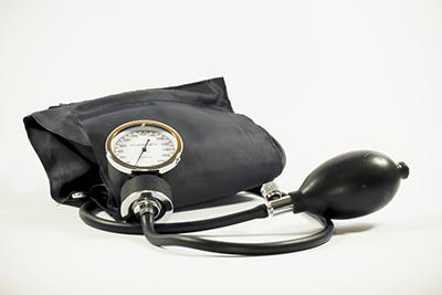 خدمات پرستاری | طبقه سیستول (عدد بالا) دیاستول (عدد پایین)