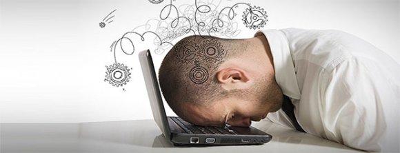 پرستار بیمار در منزل | راجع به دلایل استرس خود بنویسید