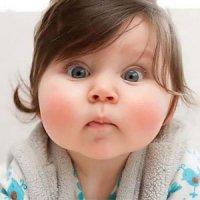 پرستار کودک در منزل | برای چاقی کودکمان چه کنیم؟