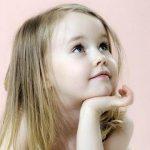 مراقبت از کودک 7 ساله در اسلامشهر
