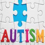 مراقبت از کودک مبتلا به اوتیسم در سعادت آباد