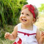 پرستار کودک در پاسداران