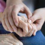 نگهداری از سالمند در منزل، طرشت