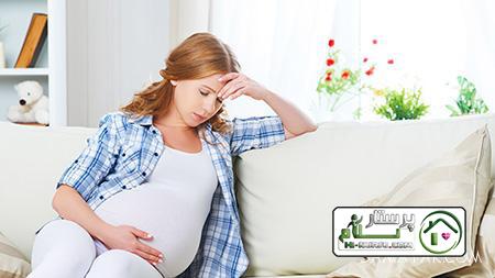 نارسایی جنین در زایمان طبیعی بیشتر است یا سزارین ؟