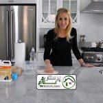 امور منزل وآشپزی در پاسداران