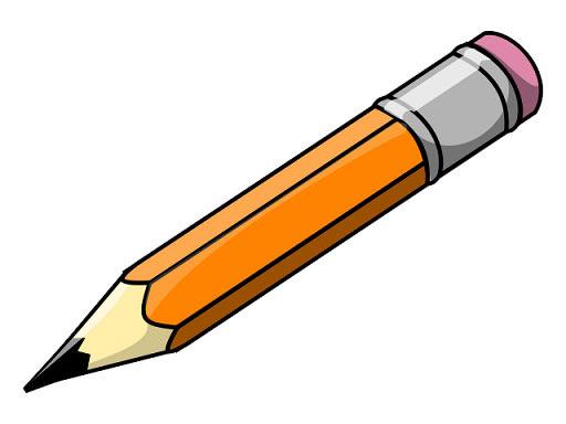 دو مداد سیاه خدمات پرستاری در منزل