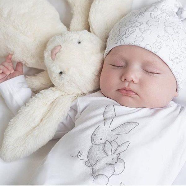 امور منزل پرستاری از کودک در سهرودی