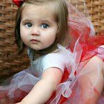 مراقبت از کودک محدوده درکه
