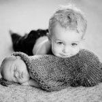 پرستاری از کودک سندرم دان در الهیه