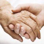 پرستاری از سالمند وامور منزل ، قلهک