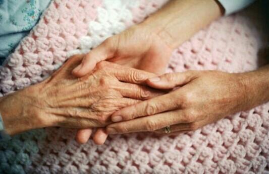 رستاری از سالمند لگنی ، پردیس