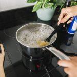 امور منزل و آشپزی ، اسلام شهر