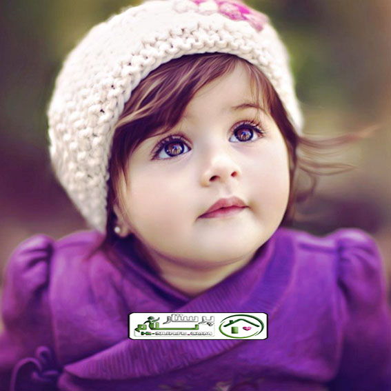 مراقبت از دختر 4 ساله و دختر 8 ، سعادت آباد