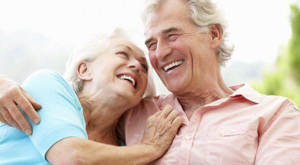 مراقبت از زوج سالمند ، فلکه آریا شهر