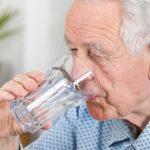 مراقبت از سالمند اقا 60 ساله ، شهرک غرب