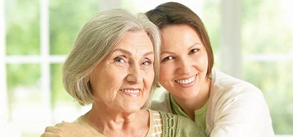 همدم و هم صحبت خانم 83 ساله،پاسداران