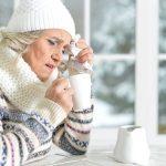 مراقبت از سالمند خانم آلزایمری ، اشرفی اصفحانی