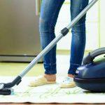امور منزل و آشپزی