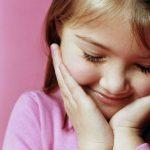 پرستاری از کودک بهمراه امور منزل ، میدان فلاح