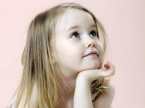 مراقبت از دختر 2 ساله و امور منزل ، یوسف آباد