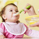 مراقبت از کودک 11 ماهه ، بلوار اردستانی