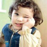 مراقبت از کودک 1.5 ساله ، بلوار فردوس شرق