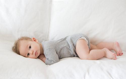 انگلیسی صحبت کردن با کودک 6 ماهه ، فرشته